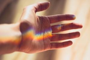 LGBT grief & loss