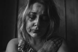 Suicide & Overdose